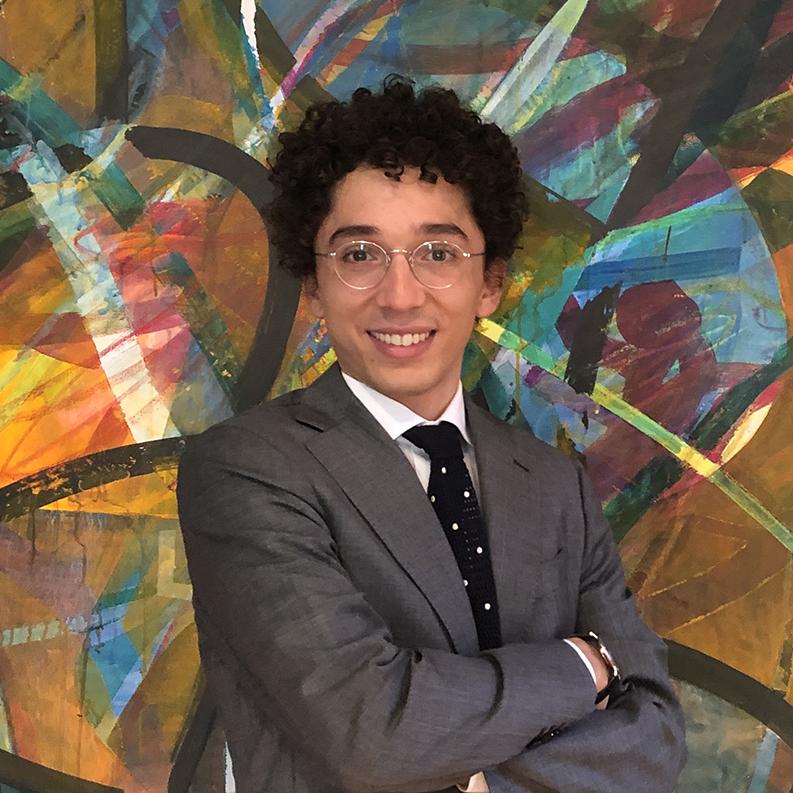 Dott. Giulio Alessio