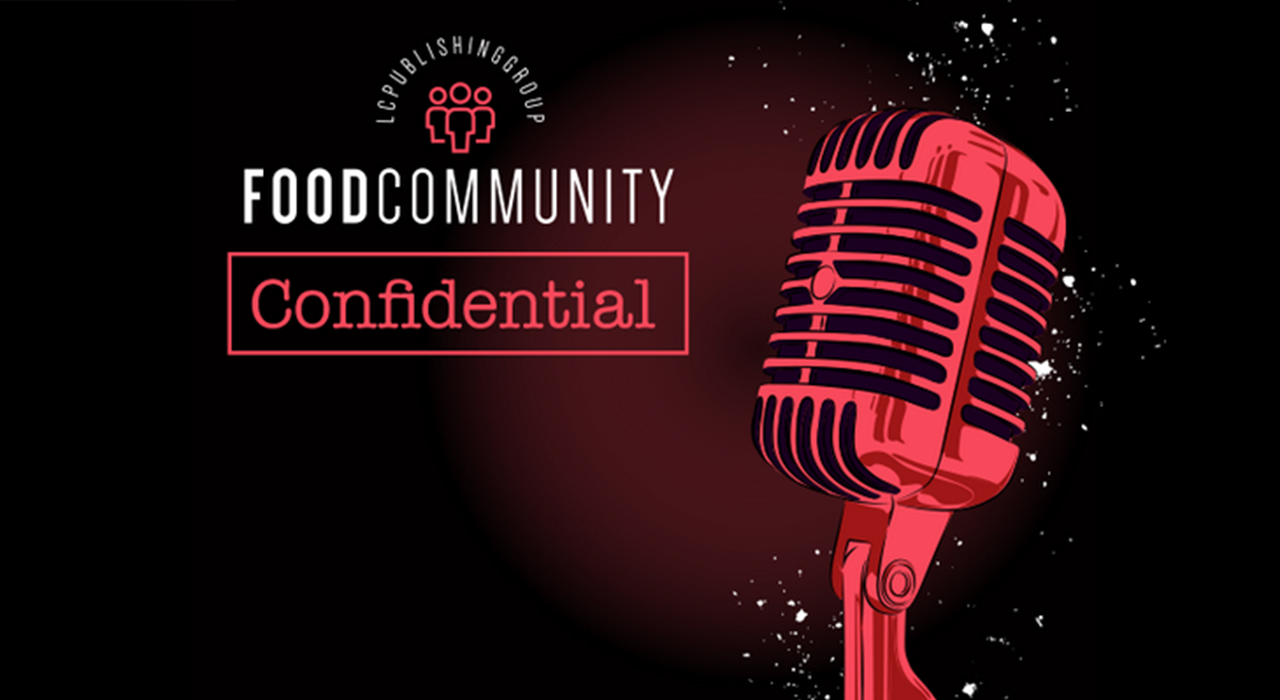 Foodcommunity-confidential-podcast