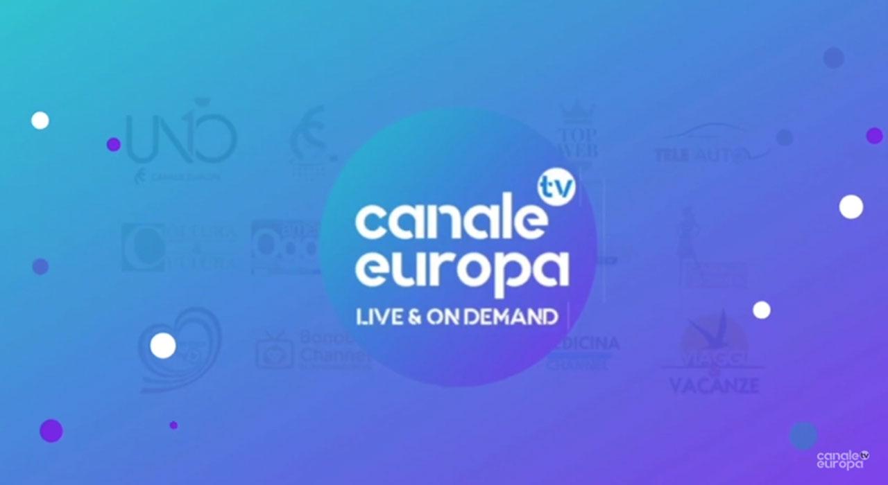 intervista-canale-europa-alberta-antonucci